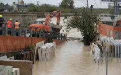 Toscana, alluvioni: Rossi programma lavori urgenti sugli argini per 127 milioni. Ecco l'elenco delle 215 opere comune per comune