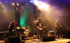 Firenze: arriva il rock italiano con i «Marlene Kuntz»