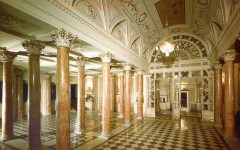 Dino Campana: tutti gli spettacoli teatrali a Firenze, nel centenario dei «Canti orfici»
