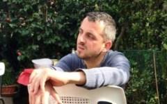 Viareggio, 34enne morto dopo il pestaggio della notte di Halloween: i funerali domani 5 dicembre