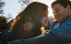 Cinema: #Scrivimiancora, firmato Rosie e Alex