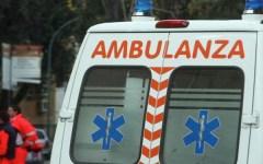 Grosseto, incidente sul lavoro: muore operaio nel cantiere dell'Ipercoop