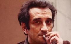 Musica Livorno: l'omaggio di Bobo Rondelli per Piero Ciampi
