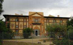 Firenze, torna a splendere Villa Favard: con un bel restauro anche per i concerti del Conservatorio Cherubini