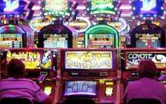 Toscana: il gioco d'azzardo brucia 4,3 miliardi di euro l'anno. E il 4% dei ragazzi è a rischio dipendenza