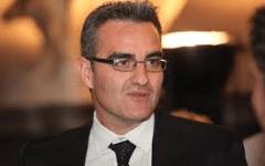 Fiorentina: Eduardo Macia lascia e va al Barcellona. Lo scrive il Mundo Deportivo