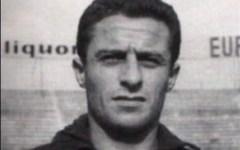 È morto Aurelio Milani, bomber viola del 1962