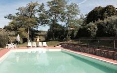 Toscana: piscine, ecco i nuovi requisiti dopo la proroga fino a maggio 2015