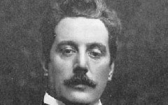 Al via Lucca Puccini Days: maratona musicale e artistica dedicata al grande compositore