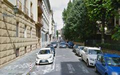 Regione: venduto un palazzo del centro di Firenze per 3 milioni e 919 mila euro. Ora va all'asta anche un convento