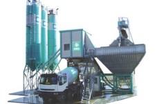 Minibond: prima emissione in Toscana (6 milioni di euro) dell'azienda Le Oru del gruppo Imer di Poggibonsi
