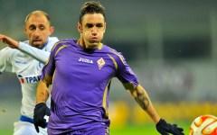 Fiorentina: Gonzalo scarica Salah e sollecita i Della Valle: «Sousa? Ha grinta ma aspettiamo rinforzi»