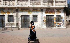 Eritrea: docente di Grosseto muore soffocato nell'incendio della sua casa