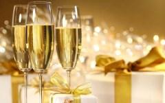Cenone di Capodanno: buon 2016 con la straordinaria ricetta di Anna Maria