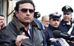 Costa Concordia: il pm di Grosseto chiede per Schettino la condanna a 26 anni e l'arresto immediato. Per evitare il pericolo di fuga