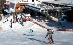 Toscana a tutta neve: week end per sciare dall'Abetone all'Amiata. E impazza il Carnevale
