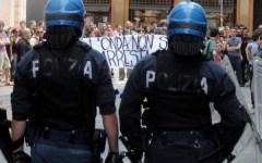 Firenze, per l'Anfp «il degrado delle periferie non può ridursi a un problema di polizia»