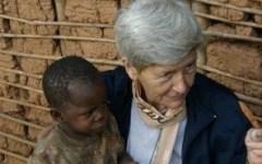 Suora missionaria di Marradi muore in Camerun in un incidente stradale