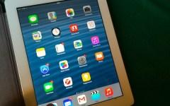 «Muoversi in Toscana»: una nuova app per viaggiare a portata di tablet