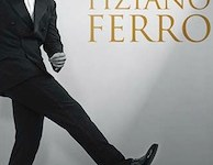 «TZN The Best of»: l'ultimo album di Tiziano Ferro