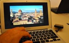 Toscana, 43 milioni di visitatori nel 2014. Vola il turismo online