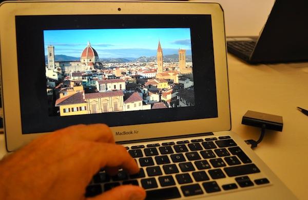 Firenze tassa di soggiorno la pagheranno anche gli airbnb for Tassa di soggiorno airbnb