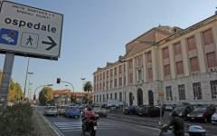 Livorno: scoperto un monolocale abusivo nella cantina dell'ospedale