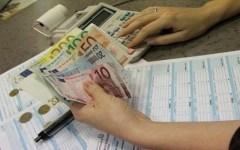 Tasse: nel 2015 ogni italiano pagherà 8.000 euro al fisco per circa 100 gabelle