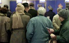 Pensioni: il Governo decide sulla flessibilità. Le proposte sul tappeto. Ma incombono le sentenze dei Tribunali e della Consulta
