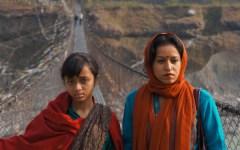 Firenze: da Bollywood la prostituzione minorile dei bordelli di Calcutta