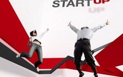 Startup: in Italia non decollano. Maglia nera a Lombardia e Toscana. Industriali nostrani ancora ... disimpegnati
