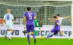 Fiorentina-Paulo Sousa: nuova fumata nera. Gomez verso l'addio (ma non in Turchia)