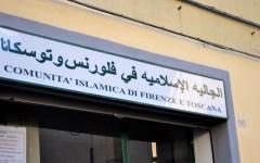 Moschea di Firenze, l'Imam assicura: «Si farà, me l'ha promessa il Comune»