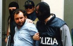 Strage del rapido 904, Brusca: «Pippo Calò mi chiese di nascondere l'esplosivo». Poi rivela: «Decidemmo nell'83 di uccidere Falcone»