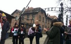 Auschwitz, Treno della Memoria 2015: ecco il video racconto degli studenti