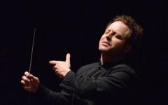 Orchestra della Toscana, Axelrod e Lucchesini a tutto Beethoven
