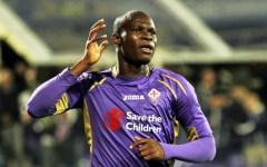 Fiorentina, sul campo del Genoa (diretta Sky e Mp sabato ore 18) la prima senza Cuadrado. Montella punta sul tandem Gomez-Babacar