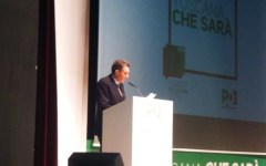 Toscana, primarie Pd, Modica: a Renzi bastarono 2 mila firme per sfidare Bersani a me ne hanno chieste 9 mila