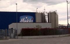 E' nata la Centrale del latte d'Italia. Approvata la fusione di Firenze, Pistoia e Livorno con Torino