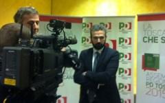 Pd toscano: sette consiglieri regionali si schierano con Gotor. Il renziano Dario Parrini li bacchetta