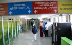 Pontedera: muore a 17 anni di leucemia fulminante. Al pronto soccorso avevano diagnosticato un'otite
