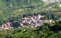 Imu agricola, sul piede di guerra il sindaco di Fivizzano: «Se Renzi non la cancella, porterò la sede del comune a 860 metri»