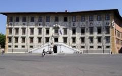 Pisa: espulso uno studente turco sospettato di terrorismo