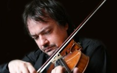 Firenze: Schubert e Paganini agli Amici della Musica
