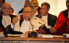 Toscana: è allarme per mafia, concussione e corruzione. Il pg Tindari Baglione: serve una task force di magistrati
