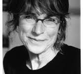Pitti: Margareth Howell, stilista inglese di punta, sbarca a Firenze