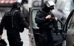 Terrorismo: anche in Italia massima allerta. Livello Charlie (che non è il giornale satirico)