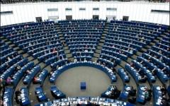 Ue: la privacy mette al sicuro i terroristi. E il vertice dei ministri non decide nulla