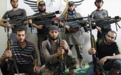 Jihadisti italiani: storie e nomi usciti dal Viminale