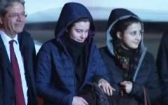 Vanessa e Greta: è stato pagato un riscatto? Il Governo non chiarisce